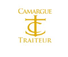 CAMARGUE TRAITEUR