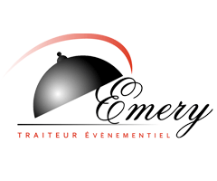 Emery traiteur aigues-mortes